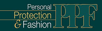 PPF-Online